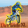 One of the Greatest Motocross Racing Games Now Available: Dirt Trials...