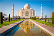 smarTours' Incredible India Sweepstakes: Win a Trip to India Including...