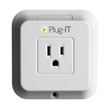 Energy Systems Technologies' Plug-IT Device Wins Top New Product Award