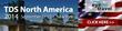 TDS N America 2014
