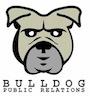 Bulldog PR