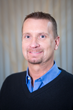 Comark Appoints Paul Epperson as Vice President of Sales and Marketing