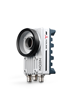 ADLINK Premieres Industry's First Quad Core x86 Smart Camera, the...