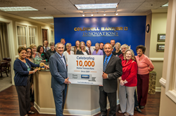 Award Winning Coldwell Banker Innovations Hagerstown MD