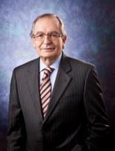 William Jennaro   Wisconsin Mediator and Arbitrator