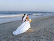 Calabash Cove offers a wedding and honeymoon registry http://calabashcove.honeymoonwishes.com/registry/How-The-Ho