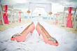 Here Comes The Bride  - Five Popular Destination Wedding Packages in...