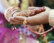 Occidental Resorts offer traditional and cultural weddings.