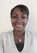 Shellome Walters Joins Matan's Property Management Team