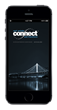 real estate connect san francisco event app