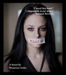 "New Young Adult Novel ""Make Me"" Offers Innovative Format That Allows..."