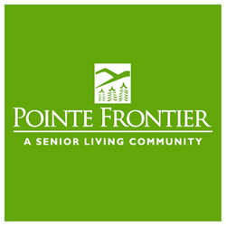 Pointe Froniter Retirement Community