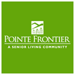 Pointe Frontier Senior Living Presents Essential Education Series