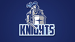 Columbia Southern University Adopts Knights as Mascot