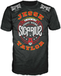 Fight Sports, MMA and Athletic Brand SICARIUS Announces New...
