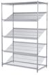 Akro-MIls Wire Shelving