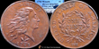 US Rare Coin Investments Has Acquired the 1793 Gem Mint State Wreath...