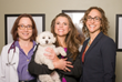 PetsPage.com Partners with North America's Veterinary Specialty...