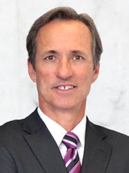 Clark B Fuller MD