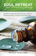 Healthy Vitamins Teams with J'Lore Teas to Announce J'Lore Organic Rooibos Teas