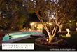 Outdoor Lighting Perspectives of North Dallas Offers Complimentary...