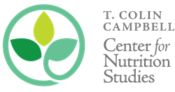 nutritionstudies.org