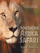 Tour Southern Africa From the Comfort of Home