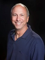 Mark Liss, Explorer Software's New President