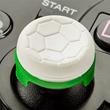 Futbol Freek on PS3