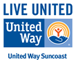 "United Way Suncoast's Early Literacy Initiative Successful in Preventing ""Summer Slide"" Learning Loss"
