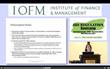 Online Training Released for FATCA 2014 Regulation Updates