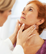 Ear, Nose, and Throat (ENT) Treatments Now Offered at Healthpointe's...