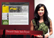 Auto Service in Las Vegas, NV Announces Top 3 Ways to Avoid Unexpected Luxury Vehicle Repairs