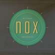 Nuanced Media Client, Nox Kitchen & Cocktails, Launches New Website