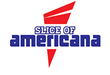 Slice of Americana Pizza Competition Set for 4th of July; the Winner...