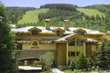 The family-friendly Antlers at Vail hotel received a 2014 Certificate of Excellence from TripAdvisor.