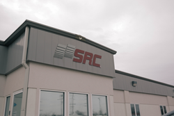 SRC Automotive, a division of SRC Holdings Corporation, is located in Springfield, MO.
