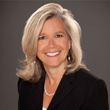 Kimberly L. Collins Joins Sowell Management Services as Chief...