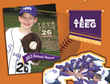 TEEG 2013 Annual Report