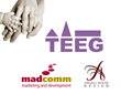 TEEG 2013 Annual Report