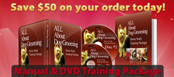 To take advantage of the Learn to Groom summer discount and get started on a dog grooming future, simply log on to their website at www.learntogroom.com or give them a call directly at (888) 800-1027.