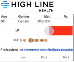 High Line Health