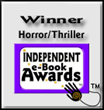 Independent ebook award