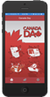 Crowd-sourced Official Canada Day App Launched for All Canadians