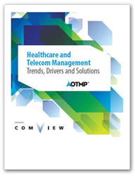Comview Sponsored White Paper