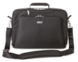 Think Tank Photo Releases My 2nd Brain Briefcases for Mobile Professionals