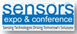 Sensors Expo & Conference Rotates to West Coast for 2015 Event