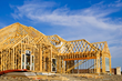 Builder Confidence Rises In June as Housing Market Recovers