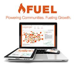 FUEL (Fast User Engagement & Listening) Community Engine