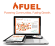 Passenger Launches New Product, the FUEL Community Engine, Featuring...